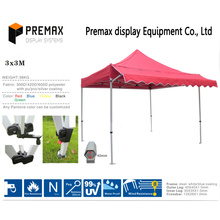 Cheap and High Quality Aluminum Canopy Tent, Folding Tent, Pop up Tent